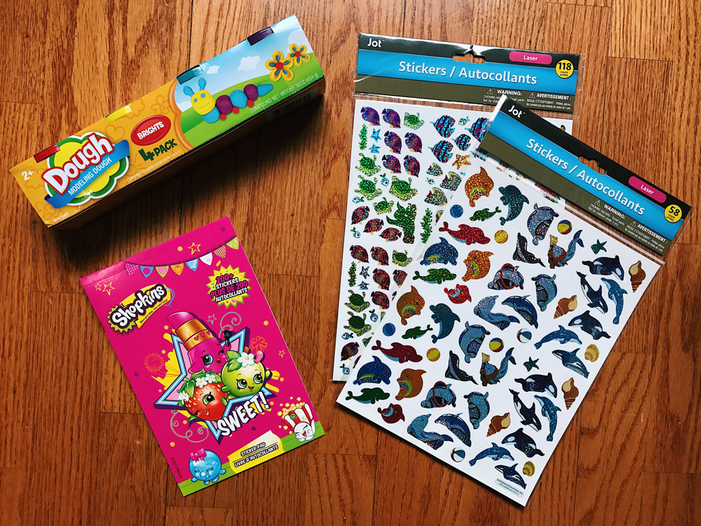 dollar tree arts and crafts small dollar tree haul 12130